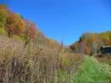 TBD Roaring Fork Road - Photo 2