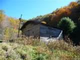 TBD Roaring Fork Road - Photo 3