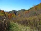 TBD Roaring Fork Road - Photo 8
