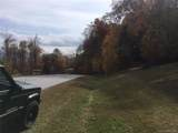 0 Grand Oaks Drive - Photo 10
