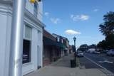 148 Trade Street - Photo 4