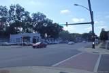 148 Trade Street - Photo 5