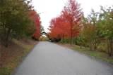 91 Arcadia Falls Parkway - Photo 2
