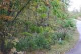 91 Arcadia Falls Parkway - Photo 3