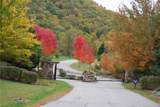91 Arcadia Falls Parkway - Photo 5