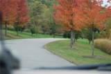 91 Arcadia Falls Parkway - Photo 7