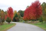 91 Arcadia Falls Parkway - Photo 9