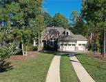 18009 Culross Lane - Photo 33
