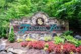 Lot 55 Fontana Loop - Photo 1