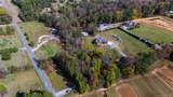 5641 Mount Pleasant Road - Photo 1