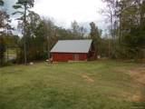 5641 Mount Pleasant Road - Photo 35