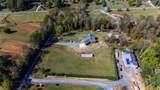 5641 Mount Pleasant Road - Photo 5