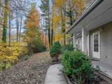 408 Moonshine Mountain Road - Photo 2