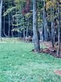 113 Cedar Branch Court - Photo 9