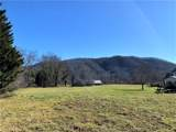 4.78 AC off Cane Creek Road - Photo 15