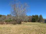 4.78 AC off Cane Creek Road - Photo 19