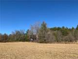4.78 AC off Cane Creek Road - Photo 21