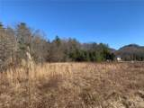 4.78 AC off Cane Creek Road - Photo 27