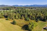 4.78 AC off Cane Creek Road - Photo 3