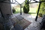 6671 Fox Ridge Circle - Photo 13