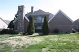 6671 Fox Ridge Circle - Photo 14