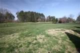 6671 Fox Ridge Circle - Photo 15