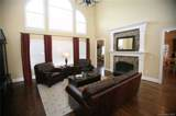 6671 Fox Ridge Circle - Photo 4