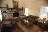 6671 Fox Ridge Circle - Photo 6