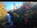 Lot 21 Fox Ridge Trail - Photo 1