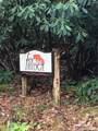 Lot 21 Fox Ridge Trail - Photo 2
