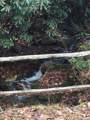 Lot 21 Fox Ridge Trail - Photo 4