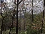 Lot 21 Fox Ridge Trail - Photo 5
