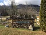 Lot 18 Deer Ridge Trail - Photo 3