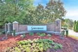 12544 Savannah Cottage Drive - Photo 24