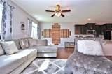 12544 Savannah Cottage Drive - Photo 7