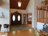963 Cold Mountain Road - Photo 14