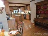 963 Cold Mountain Road - Photo 19