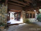 963 Cold Mountain Road - Photo 2