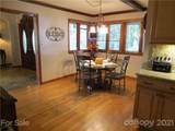 963 Cold Mountain Road - Photo 20
