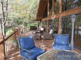 963 Cold Mountain Road - Photo 41
