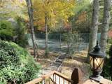 963 Cold Mountain Road - Photo 42