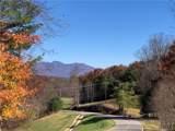 370 Dana Road - Photo 1