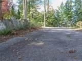 263 High Road Overlook - Photo 6