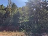 3789 Amber Drive - Photo 1