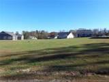102 Blacksmith Run Drive - Photo 1
