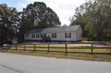 3293 Ole Country Lane - Photo 1