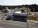 21 Polk Street - Photo 2
