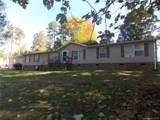 175 Ashley Woods Drive - Photo 1