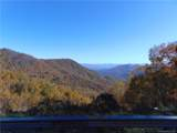 7 Pristine Overlook - Photo 14