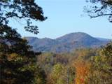 7 Pristine Overlook - Photo 4
